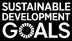 MONITORING THE NATIONAL IMPLEMENTATION OF THE 2030 AGENDA FOR SUSTAINABLE DEVELOPMENT GUIDELINES Acknowledging the reality Support informed decision on reality Measuring the impact of policies