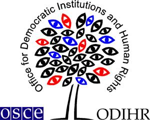 Office for Democratic Institutions and Human Rights THE CZECH