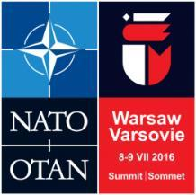 upcoming NATO Summit of Heads of State and Government in Warsaw (8-9 July). At this seminar, four experts from both sides of the Atlantic discussed the Summit s agenda and beyond.
