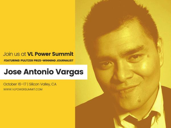 EDUCATE Issue Advocacy Power Summit This year, Voto Latino partnered with Electronic Arts (EA), the creators of The Sims and FIFA16, for the 2015 Power Summit, which was held at the Program in