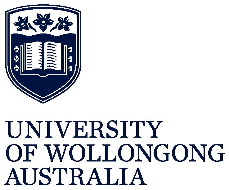 University of Wollongong Research Online Faculty of Law, Humanities and the Arts - Papers Faculty of Law, Humanities and the Arts 2014 Dispute settlement in the Law of the Sea
