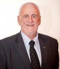 Stephen Deady PSM Trade Policy Committee Member, Export Council of Australia Mr Stephen Deady was previously a Director of the ECA and is highly experienced in the field of international trade and