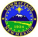 TOWN OF TAOS RFP: #09-10-02A Bio Solids Hauling Services For the Town of Taos MAYOR DARREN CORDOVA COUNCIL MEMBERS RUDY ABEYTA MICHAEL SILVA EUGENE SANCHEZ AMY