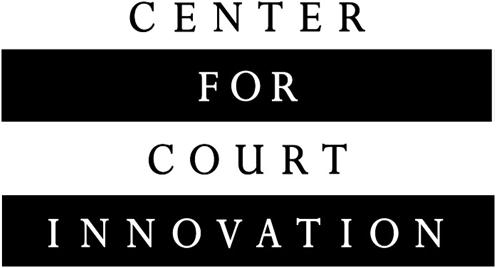 Prostitution Diversion and Human Trafficking Court Self-Assessment A self-assessment provides an opportunity for courts to take inventory of current practices and identify areas that may need