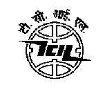 Telecommunications Consultants India Ltd. (A Govt. of India Enterprise) TCIL Bhawan, Greater Kailash-I New Delhi - 110048 (India) Notice No. TCIL/GGM(C)/05/527/2014/BKS/01 Dated: 08.09.