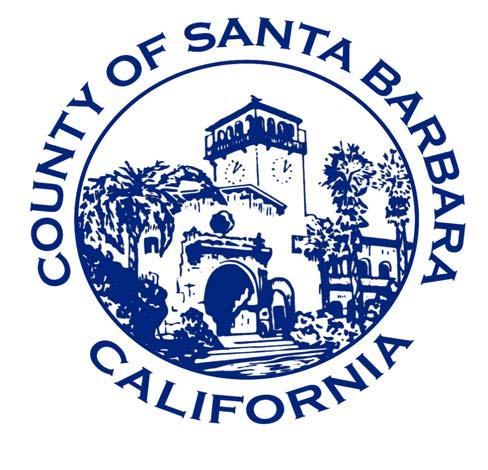 CALLING AN ELECTION OR PLACING A MEASURE ON THE BALLOT FOR LOCAL JURISDICTIONS Santa Barbara County Registrar of Voters P.O. Box 61510 Santa Barbara, CA 93160-1510 (800) SBC-VOTE, (800) 722-8683 www.