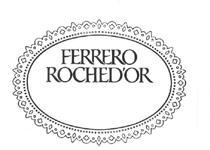 Ferrero further argued that the contested mark infringed its company name and invoked the notoriety of its marks. 516. Trademark No.