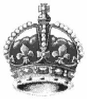 Applicant s mark Representations of the Royal Crown III.A.2. Passing Off In Diageo North America, Inc v.