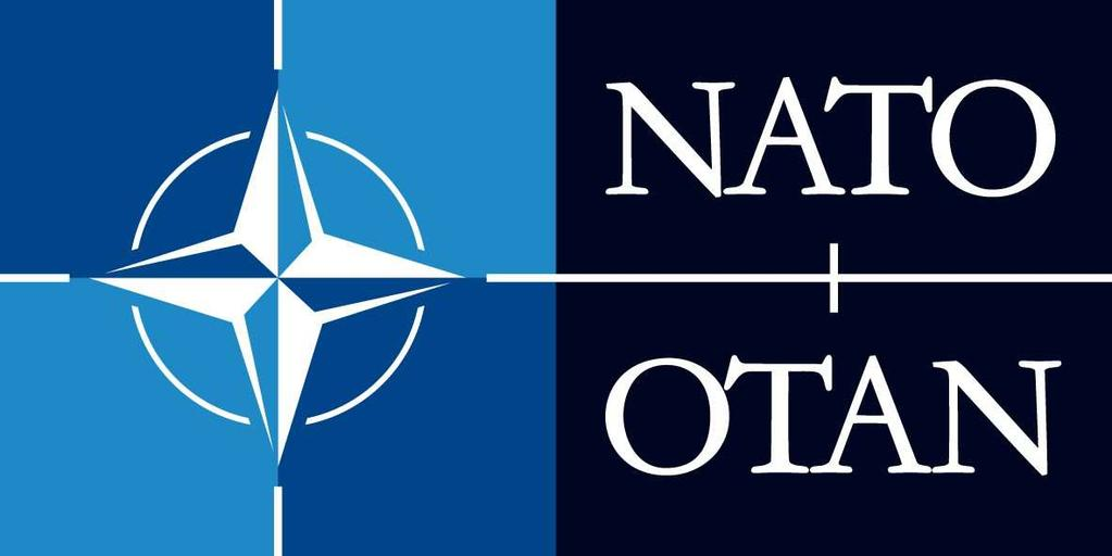 impact of the Northern Distribution Network (NDN) on NATO in general and Latvia in particular.