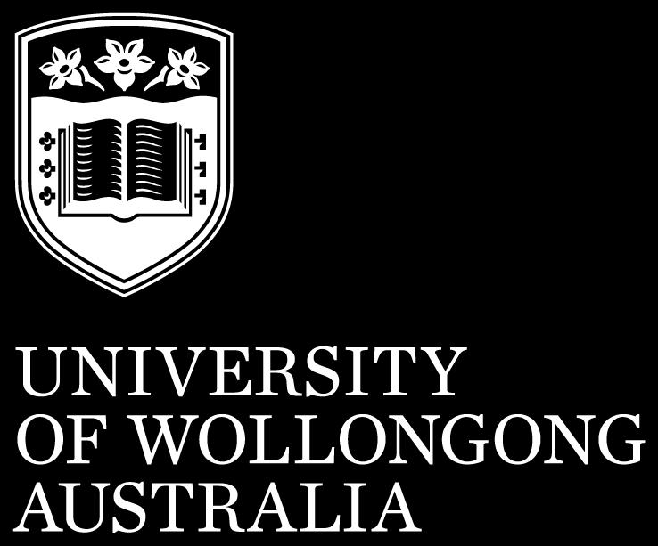 THI HAI YEN NGUYEN University of Wollongong Recommended Citation NGUYEN, THI HAI YEN, Sino-American interactions in