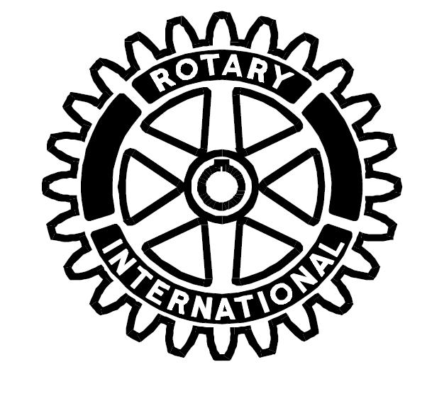 ROTARY INTERNATIONAL DISTRICT 9520 BULLYING AND HARASSMENT POLICY When Rotarians and Volunteers are involved in Rotary Short Term Youth Programs and/or Assisting the Elderly and Infirm, they should