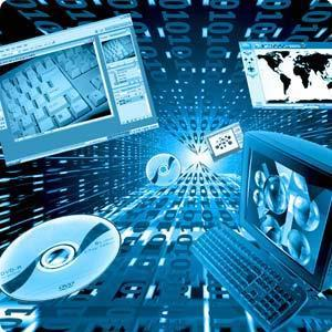 ICT and the ASEAN