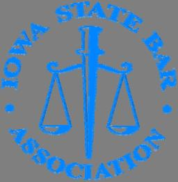 The Iowa State Bar Association s ecommerce &