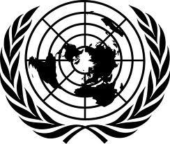 United Nations S/RES/2196 (2015)* Security Council Distr.