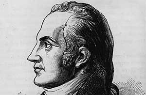 for President Thomas Pinckney for Vice President Each elector must cast