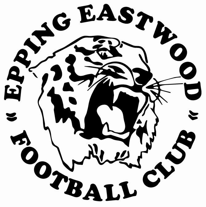 Epping Eastwood Football Club Incorporated Constitution Associations Incorporation Act 2009 This constitution sets out the structure for the