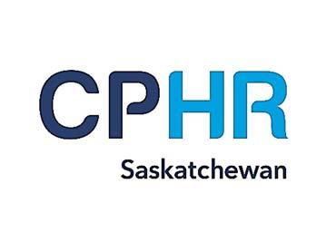 COMPLAINTS AND DISCIPLINE PROCESS Approved by CPHR