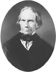War Hawks 1811 War Hawks from the west & southwest dominated congress under the leadership of Henry Clay