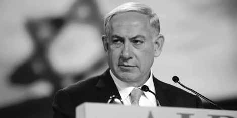 sraeli police have questioned IPrime Minister Benjamin Netanyahu for nearly three hours on suspicion of graft after the Attorney General said that the police had gathered enough evidence against him