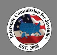 INTERSTATE COMMISSION FOR JUVENILES By-laws Article I Commission Purpose,