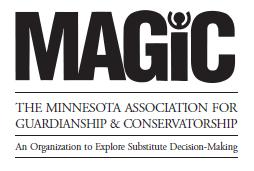 Article XIX Regional Activities The Executive Board may establish regions throughout the state of Minnesota and appoint regional coordinators.
