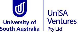 LICENCE AGREEMENT PARTIES 1. UNISA VENTURES PTY LTD, ACN 154 270 167, of c/- University of South Australia, Building GP1-15, Mawson Lakes Campus, Mawson Lakes, South Australia, Australia, 5095. 2. [insert Licensee name, registered company number & address] Licensor Licensee RECITALS A.