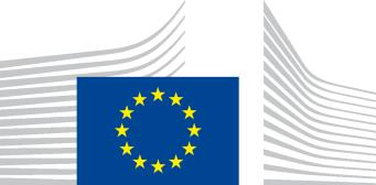 EUROPEAN COMMISSION Brussels, XXX [ ](2017) XXX draft COMMISSION IMPLEMENTING DECISION of XXX on the special measure for the 2017 ENI contribution to the European Union
