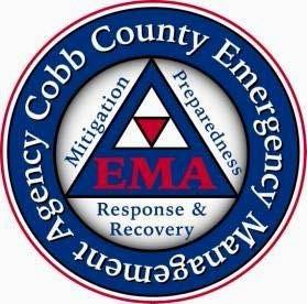 Annual Criminal History Waiver for Community Emergency Response Teams (CERT) I do hereby authorize the Cobb County Department of Public Safety and/or the Cobb County Emergency Management Agency to