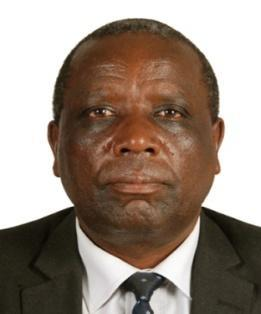 currently senior lecturer and acting chairperson of Department of Public Administration in Faculty of Commerce and Law of Zimbabwe Open University; a negotiator; a prolific writer as he has published