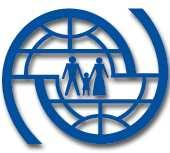 IOM International Organization for Migration OIM Organisation Internationale pour les Migrations IOM Internationale Organisatie voor Migratie REAB Return and Emigration of Asylum Seekers ex Belgium