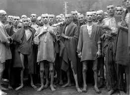 Holocaust Hitler called it the final solution tried to exterminate the Jewish population US did little to stop the Holocaust