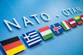 NATO & Warsaw Pact North Atlantic Treaty