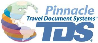 1625 K Street NW Suite 750 Washington DC 20006 Tel: 888 838 4867 Email: TOUR@PinnacleTDS.com Visa requirements shown below are for U.S. PASSPORT HOLDERS ONLY.