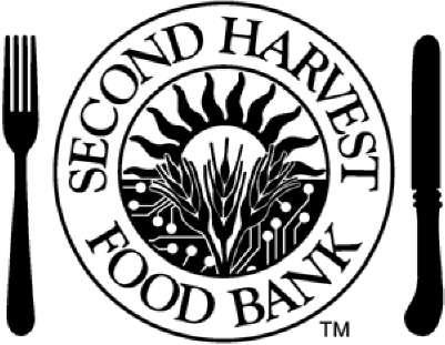 AMENDED AND RESTATED BYLAWS OF SECOND HARVEST FOOD BANK OF SANTA