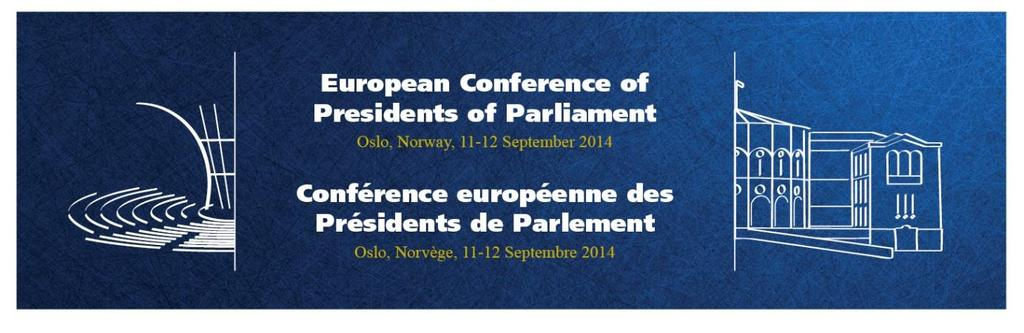 Democracy, Sovereignty and Security in Europe Theme 2 Information