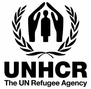 NEW ISSUES IN REFUGEE RESEARCH Research Paper No.