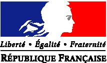 FRENCH REPUBLIC LONG-STAY VISA APPLICATION FORM This application form is free IDENTITY PHOTOGRAPH EMBASSY OR CONSULATE STAMP BOX FOR VISA NUMBER STICKER 1.