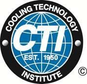 Cooling Tower INSTITUTE, Inc. By-Laws Table of Contents Article I Fundamental Statement... xxv Article II Objectives... xxv Article III Membership... xxv Section A. Eligibility... xxv Section B.