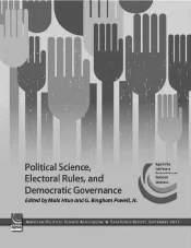 Transformations political science and the big questions of our either foments andor ameliorates these inequalities read it today at http fandeluxe Image collections