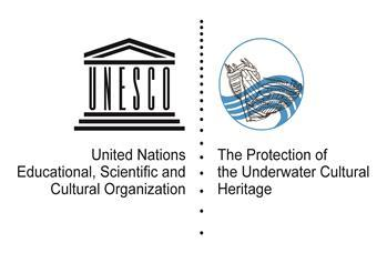 2001 Convention on the Protection of the Underwater Cultural