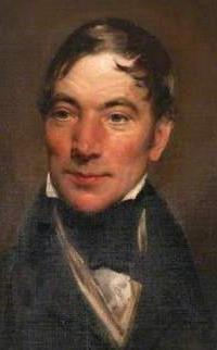 spread wealth John Stuart Mill Utopian Ideas Robert Owen improves workers