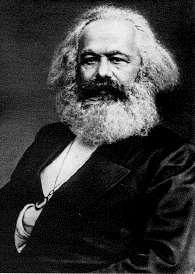 continued Marxism: Radical Socialism The Future According to Marx Marx believes that capitalism will eventually destroy itself Inequality would cause workers to revolt, seize factories and