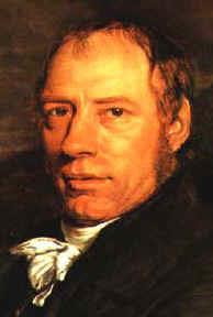 The Railway Age Begins Steam-Driven Locomotives 1804: Richard Trevithick builds first steam-driven locomotive 1825: George