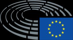 European Parliament 2014-2019 TEXTS ADOPTED P8_TA(2016)0218 Crimean Tatars European Parliament resolution of 12 May 2016 on the Crimean Tatars (2016/2692(RSP)) The European Parliament, having regard