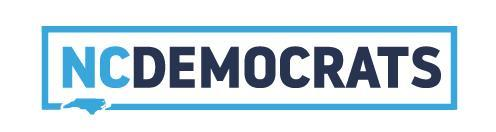 The North Carolina Democratic Party Plan of Organization As Amended August 19, 2017 Address all inquiries