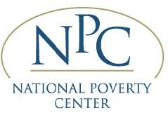 National Poverty Center Working Paper Series #05-12 August 2005 Wage Trends among Disadvantaged Minorities George J.
