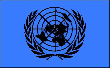 United Nations (U.N.) Formed in June of 1945, the U.N. was composed of 50 nations Unfortunately, the U.
