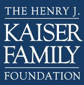 Kaiser Health News, NPR and the Member Station Reporting Project Media Impact