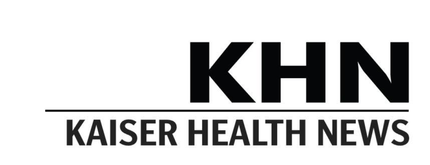 An Overview of Kaiser Health News Launched five years ago (June 2009) Providing in-depth coverage of health policy issues Primary