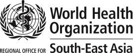 Rules of Procedure of the WHO Regional Committee for South-East Asia (As revised